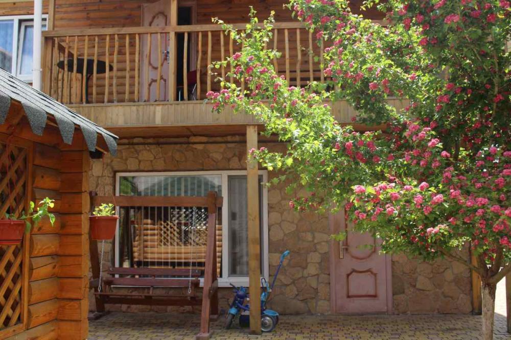 Отдых в форосе крым 2010 частные объявления п.лермонтово стоимость одного спального места-частные объявления
